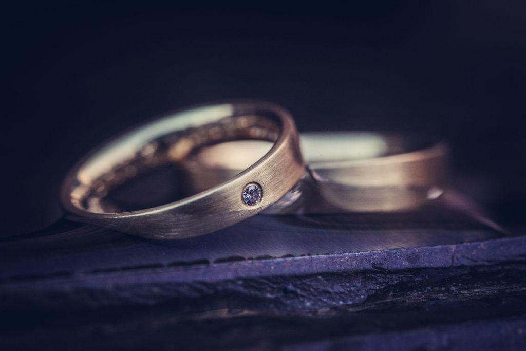 Hochzeitsfotografie-Hochzeitsfotograf-Hochzeit-Fotograf-Braut-Bräutigam-Heiraten-Brautpaar-Paarshooting
