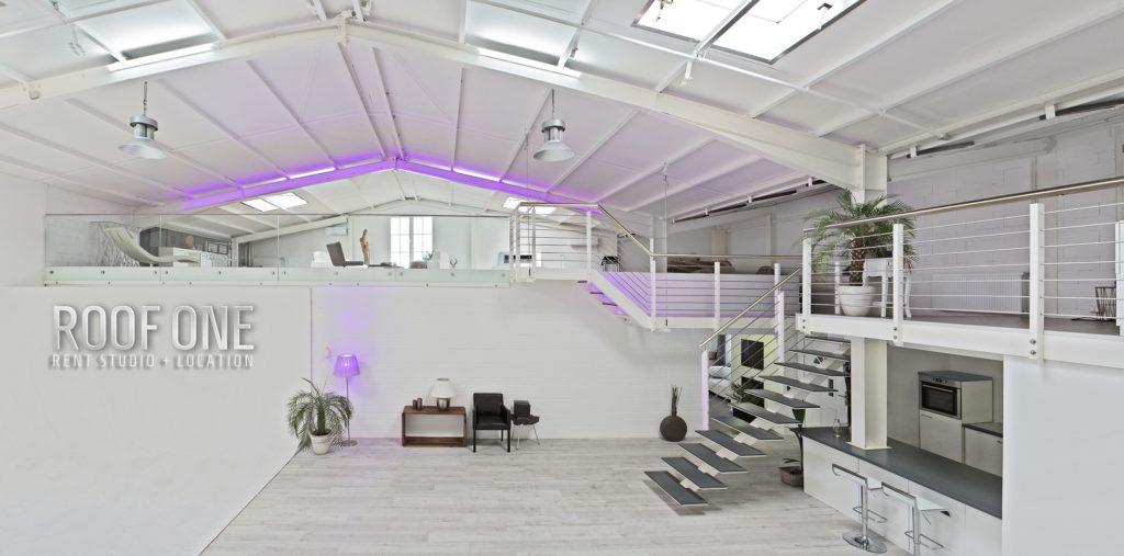 Roofone-Studio-Mietstudio-Fotostudio-Eventlocation-Location