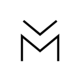 Michaelgoczol-fotograf-logo-240px logo-homepage-2019-white