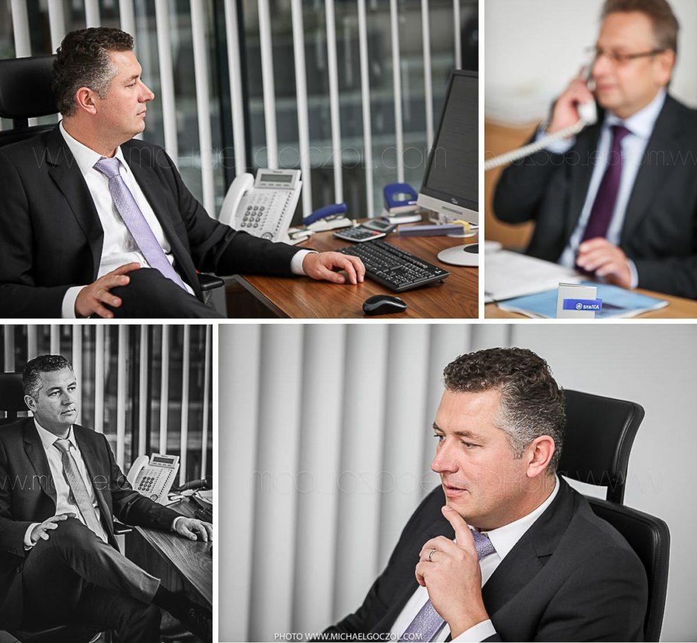 Businessfotografie-Businessfoto-Businessportrait-Businessaufnahme-Business-Foto-Businessfotograf-Business-Portrait-Firmenfotografie-006