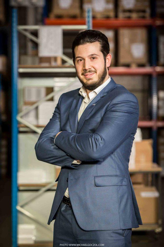 Businessfotografie-Businessfoto-Businessportrait-Businessaufnahme-Business-Foto-Businessfotograf-Business-Portrait-Firmenfotografie-010