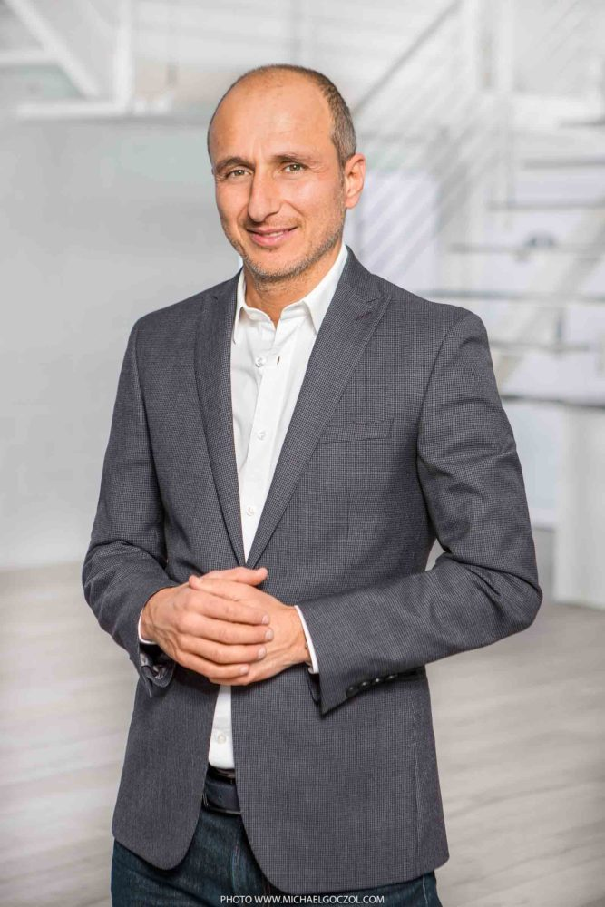 Businessportrait-Businessfotografie-Businessaufnahme-Businessfoto-Portrait-Headshot-Businessfotograf-Frankfurt-22