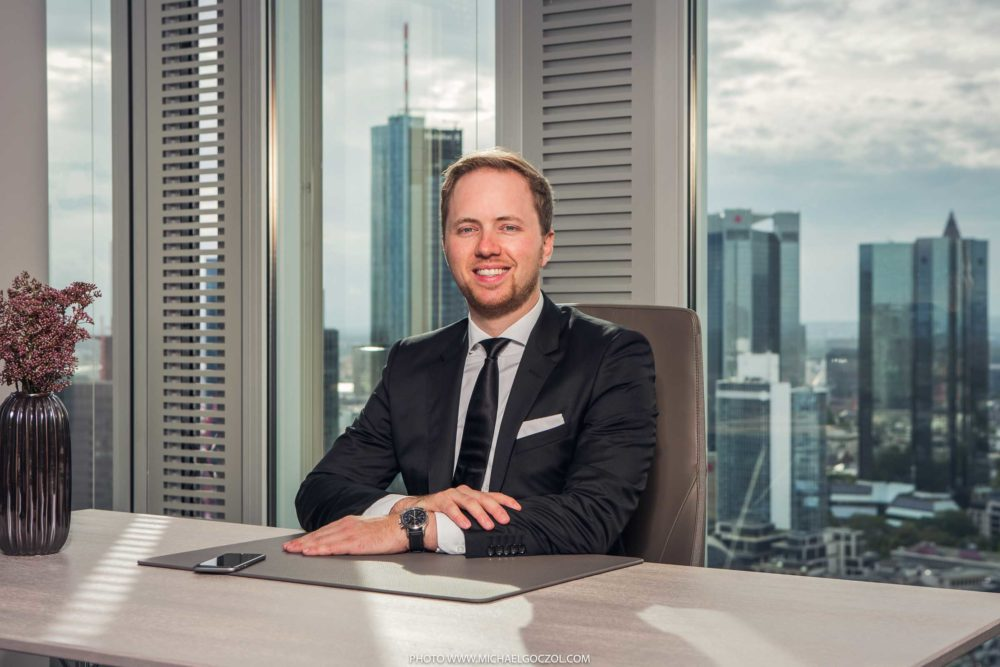 Businessportrait-Businessfotografie-Businessaufnahme-Businessfoto-Portrait-Headshot-Businessfotograf-Frankfurt-30