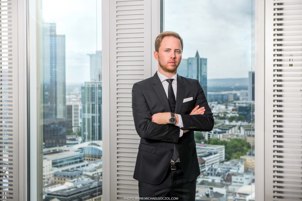 Businessportrait-Businessfotografie-Businessaufnahme-Businessfoto-Portrait-Headshot-Businessfotograf-Frankfurt-32