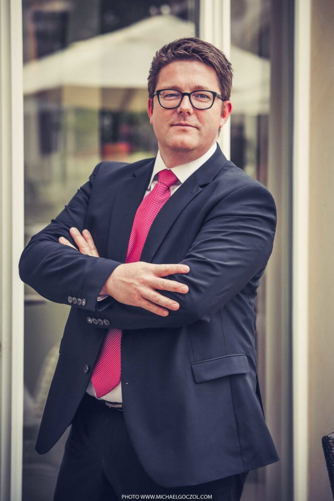 Businessportrait-Businessfotografie-Businessaufnahme-Businessfoto-Portrait-Headshot-Businessfotograf-Frankfurt-46