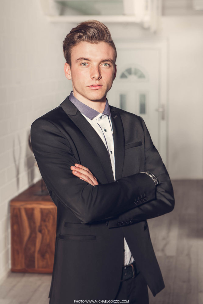 Businessportrait-Businessfotografie-Businessaufnahme-Businessfoto-Portrait-Headshot-Businessfotograf-Frankfurt-57