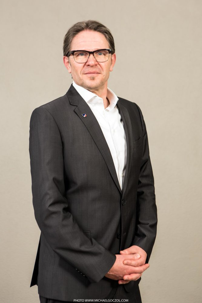 Businessportrait-Businessfotografie-Businessaufnahme-Businessfoto-Portrait-Headshot-Businessfotograf-Frankfurt-65