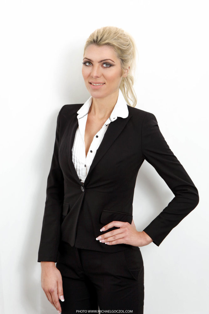 Businessportrait-Businessfotografie-Businessaufnahme-Businessfoto-Portrait-Headshot-Businessfotograf-Frankfurt-9