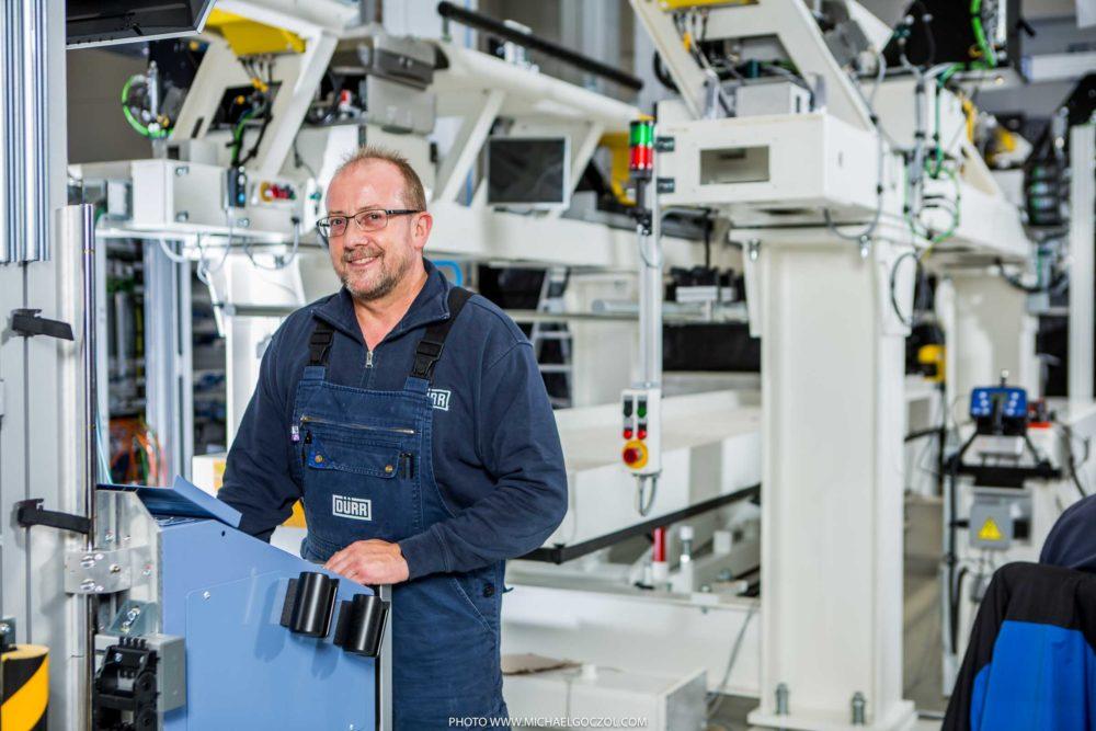 Corporatefotografie-Corportatefotos-Firmenfotos-Corporate-Fotografie-Frankfurt-Businessfotografie-100-1