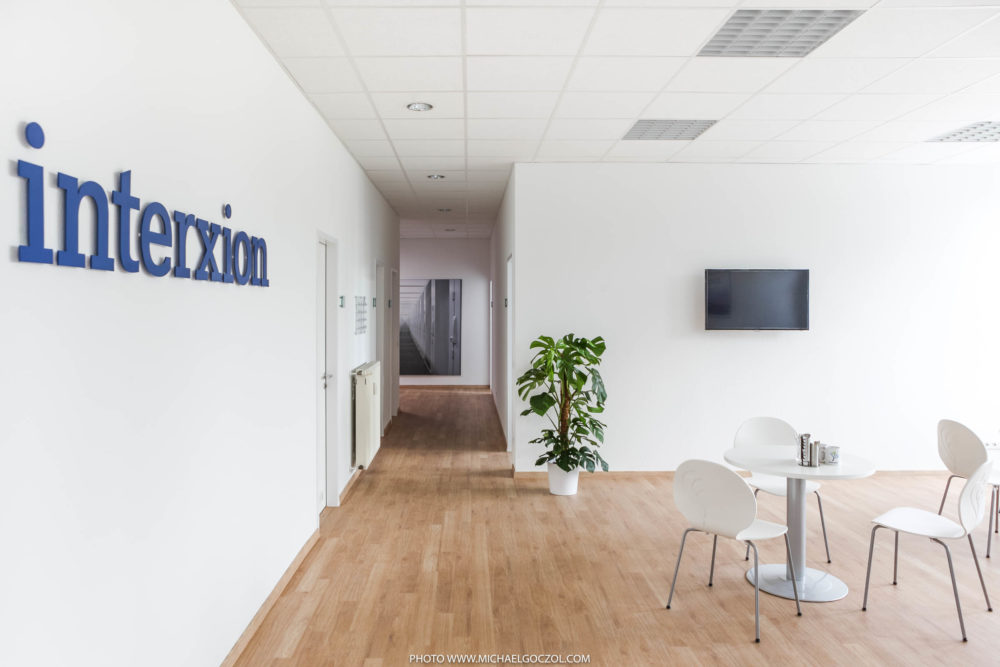 Corporatefotografie-Corportatefotos-Firmenfotos-Corporate-Fotografie-Frankfurt-Businessfotografie-12-1