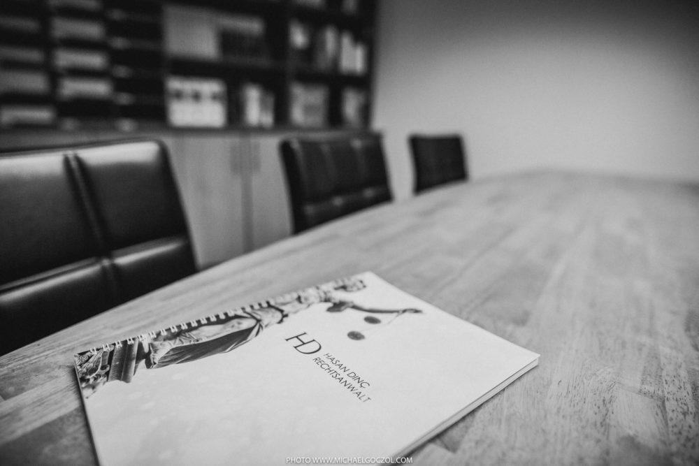 Corporatefotografie-Corportatefotos-Firmenfotos-Corporate-Fotografie-Frankfurt-Businessfotografie-128-1