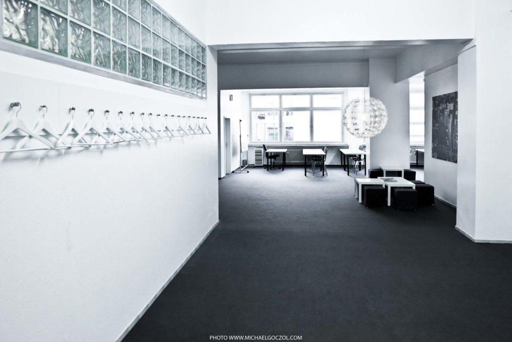 Corporatefotografie-Corportatefotos-Firmenfotos-Corporate-Fotografie-Frankfurt-Businessfotografie-26-1