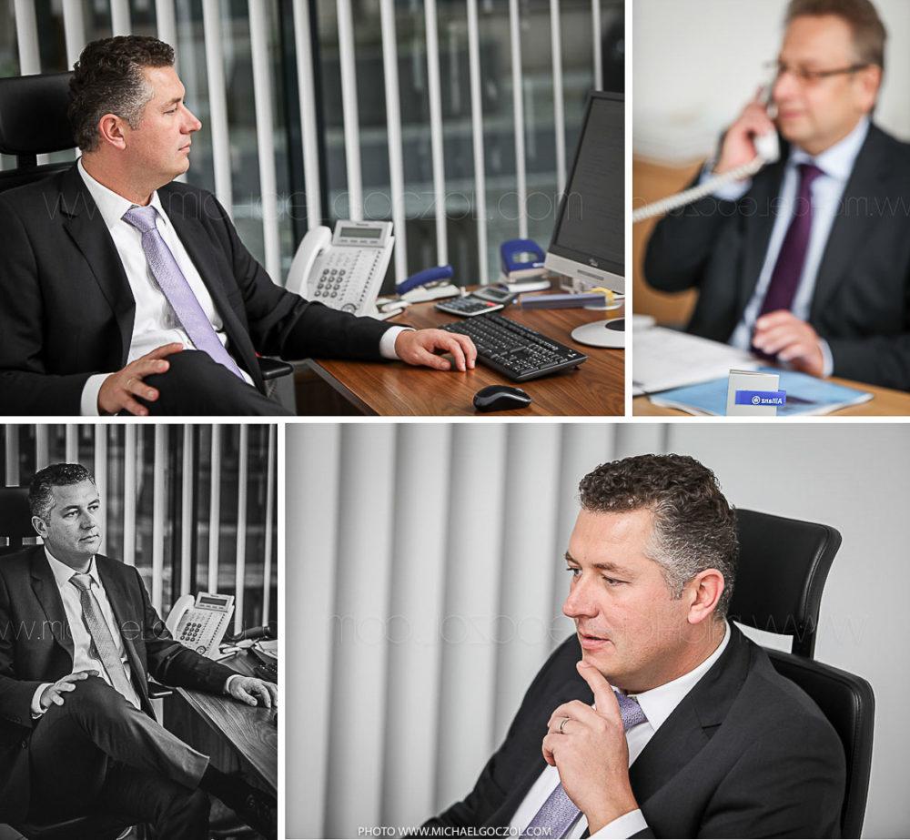 Corporatefotografie-Corportatefotos-Firmenfotos-Corporate-Fotografie-Frankfurt-Businessfotografie-3-1