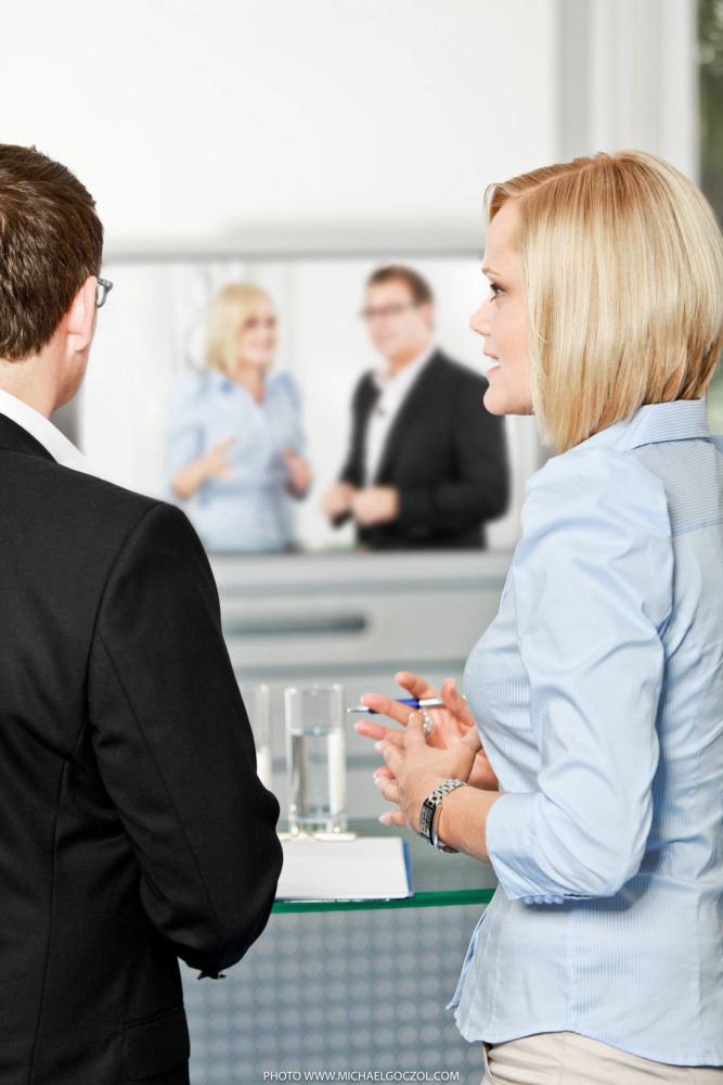 Corporatefotografie-Corportatefotos-Firmenfotos-Corporate-Fotografie-Frankfurt-Businessfotografie-63-1