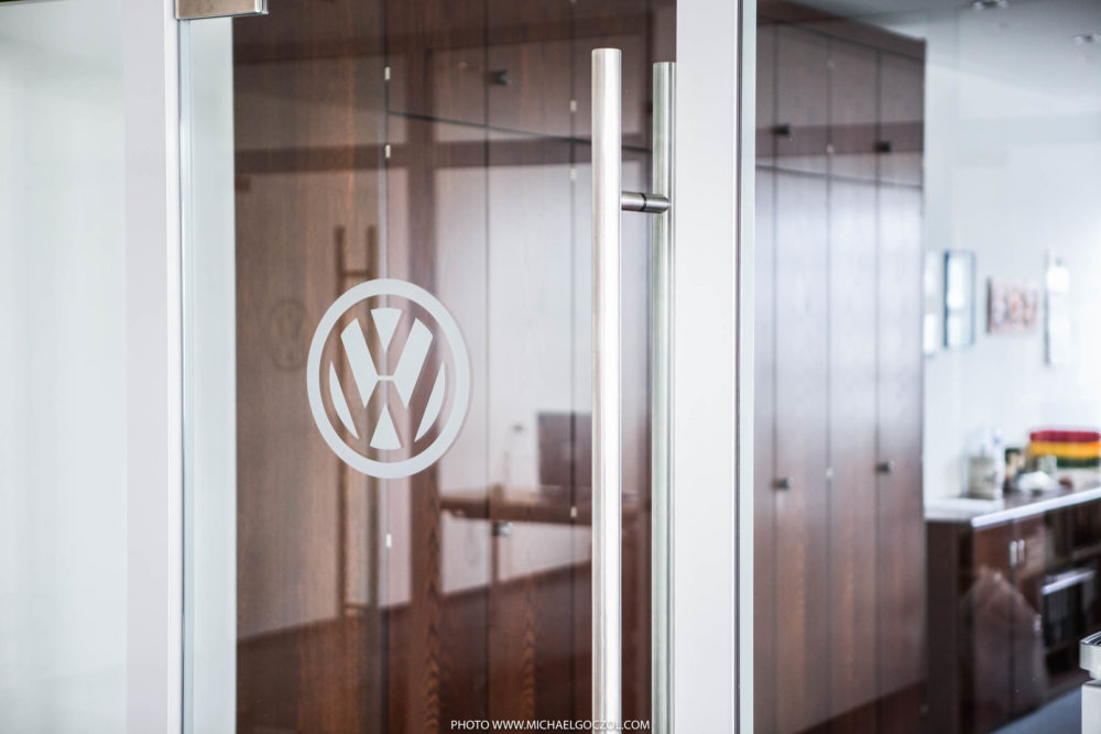 Corporatefotografie-Corportatefotos-Firmenfotos-Corporate-Fotografie-Frankfurt-Businessfotografie-7-1