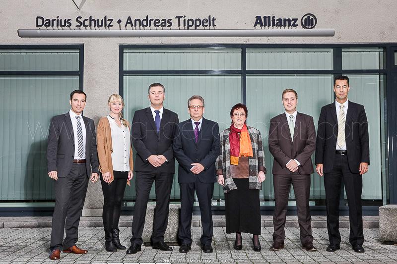 Corporatefotografie-Corportatefotos-Firmenfotos-Corporate-Fotografie-Frankfurt-Businessfotografie-70-1