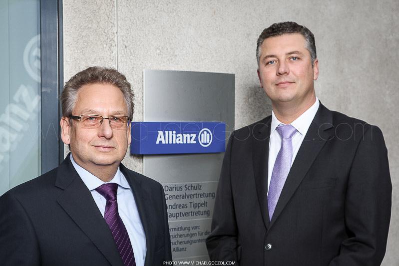 Corporatefotografie-Corportatefotos-Firmenfotos-Corporate-Fotografie-Frankfurt-Businessfotografie-71-1