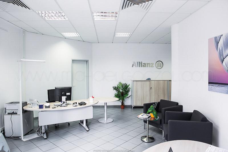 Corporatefotografie-Corportatefotos-Firmenfotos-Corporate-Fotografie-Frankfurt-Businessfotografie-74-1