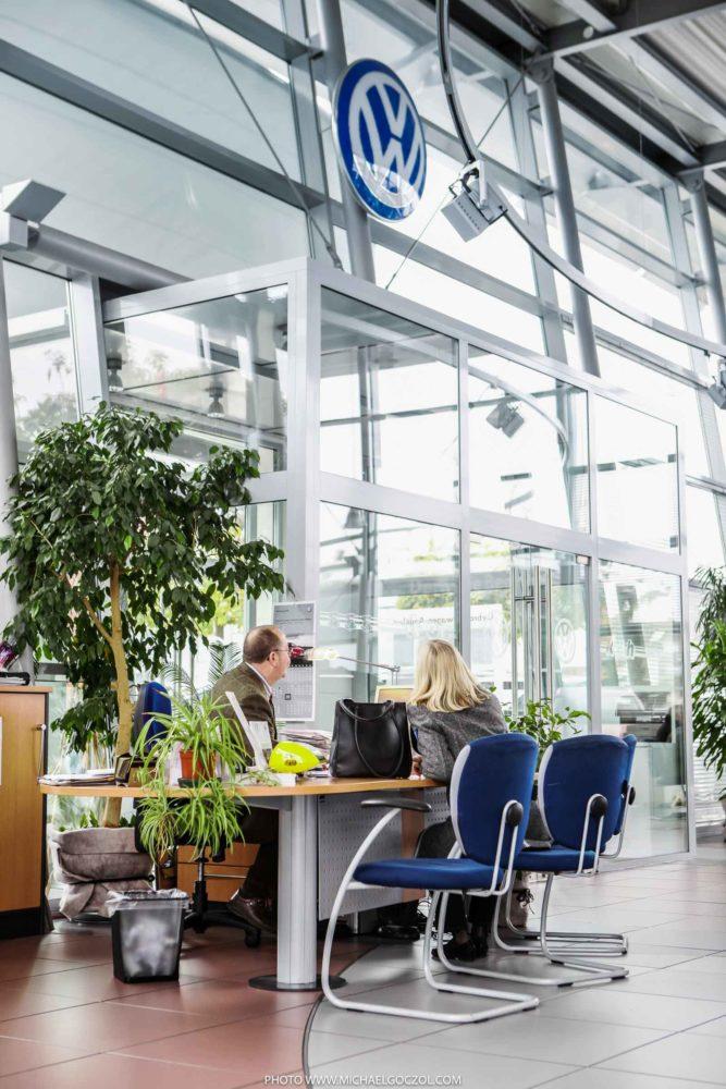 Corporatefotografie-Corportatefotos-Firmenfotos-Corporate-Fotografie-Frankfurt-Businessfotografie-9-1