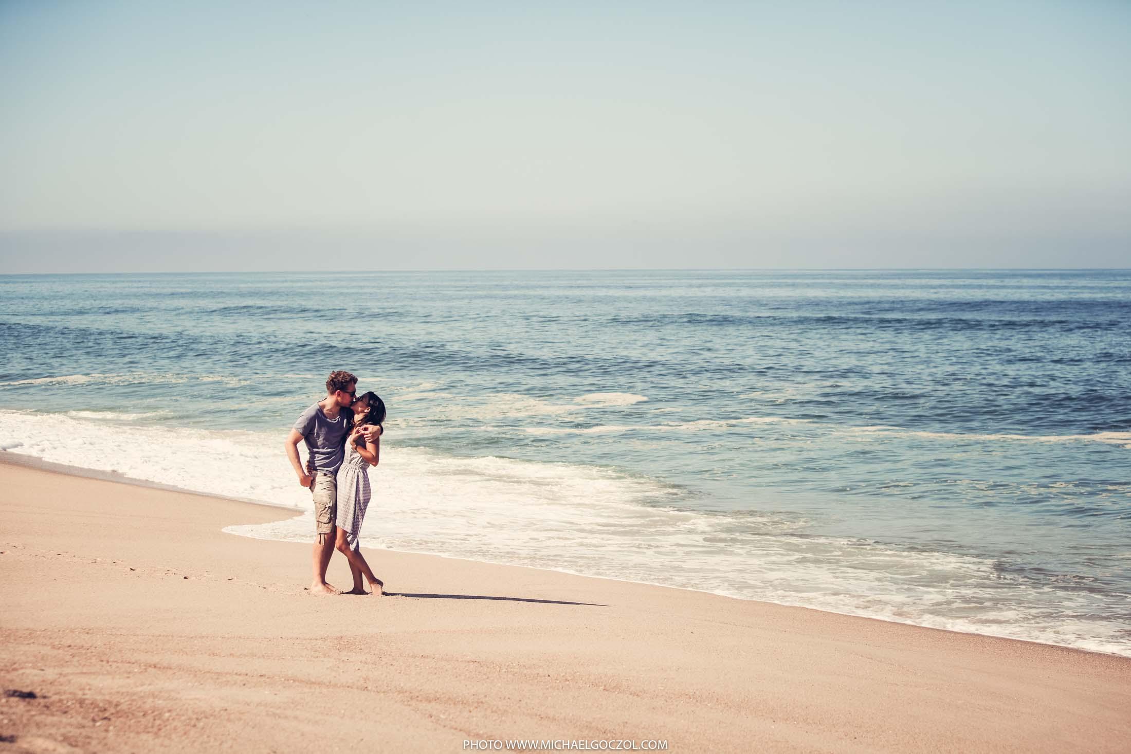 Engagementfotos-Engagementfotografie-Engagement-Engagementshooting-Kennenlernshooting-Verlobungsshooting-Hochzeit-Prewedding-Shooting-Fotoshooting-025