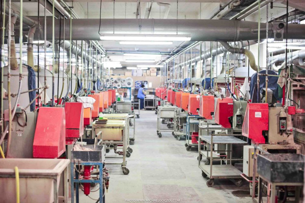 Industriefotografie-Produktfotografie-Produktion-Herstellung-Industriefotograf-Businessfotografie-Firmenfotografie-Frankfurt-002