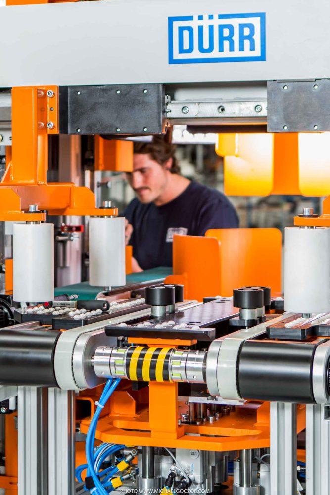 Industriefotografie-Produktfotografie-Produktion-Herstellung-Industriefotograf-Businessfotografie-Firmenfotografie-Frankfurt-005