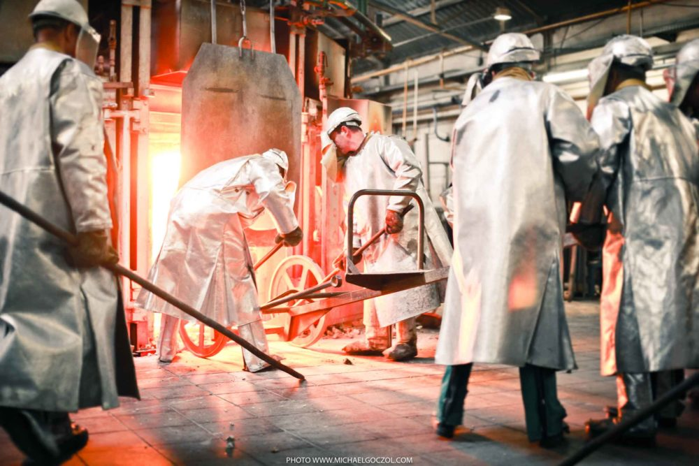 Industriefotografie-Produktfotografie-Produktion-Herstellung-Industriefotograf-Businessfotografie-Firmenfotografie-Frankfurt-018