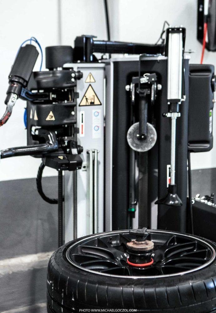 Industriefotografie-Produktfotografie-Produktion-Herstellung-Industriefotograf-Businessfotografie-Firmenfotografie-Frankfurt-020
