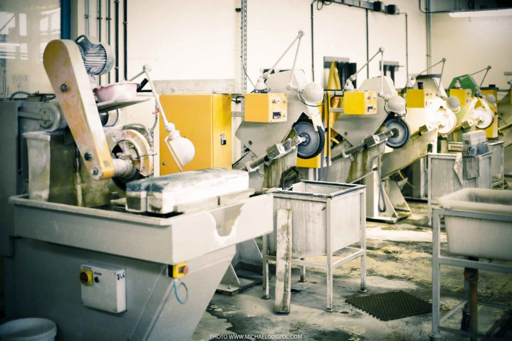 Industriefotografie-Produktfotografie-Produktion-Herstellung-Industriefotograf-Businessfotografie-Firmenfotografie-Frankfurt-026