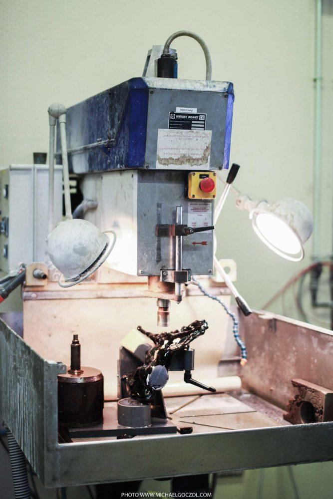 Industriefotografie-Produktfotografie-Produktion-Herstellung-Industriefotograf-Businessfotografie-Firmenfotografie-Frankfurt-027