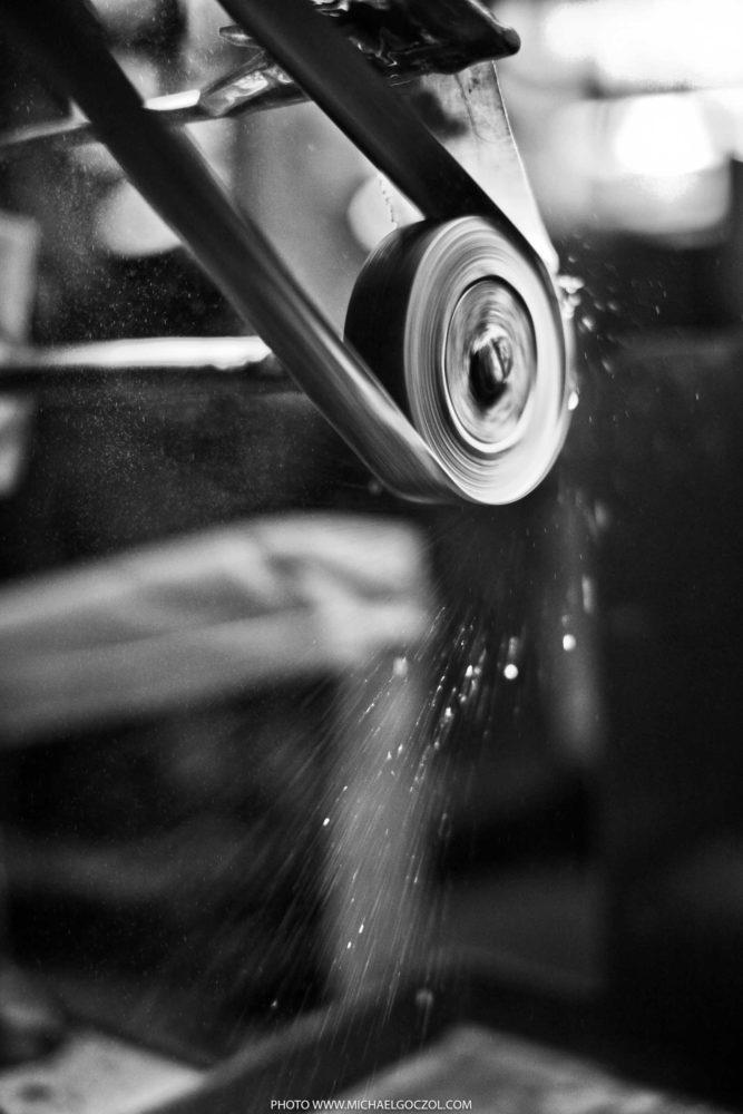 Industriefotografie-Produktfotografie-Produktion-Herstellung-Industriefotograf-Businessfotografie-Firmenfotografie-Frankfurt-032