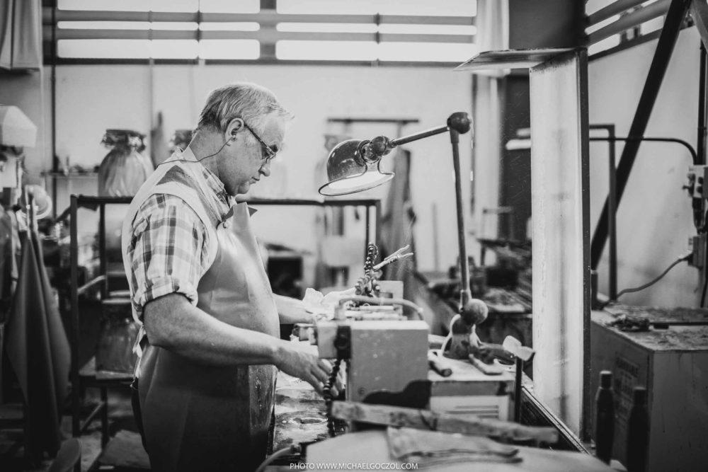 Industriefotografie-Produktfotografie-Produktion-Herstellung-Industriefotograf-Businessfotografie-Firmenfotografie-Frankfurt-034