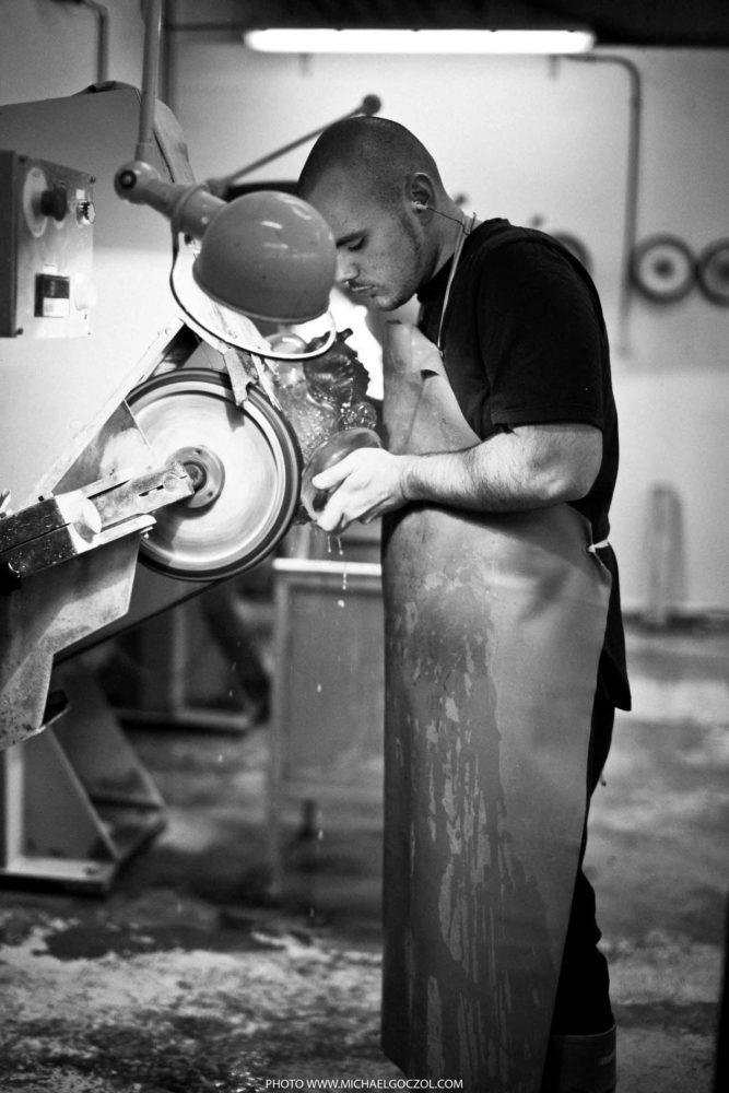 Industriefotografie-Produktfotografie-Produktion-Herstellung-Industriefotograf-Businessfotografie-Firmenfotografie-Frankfurt-035
