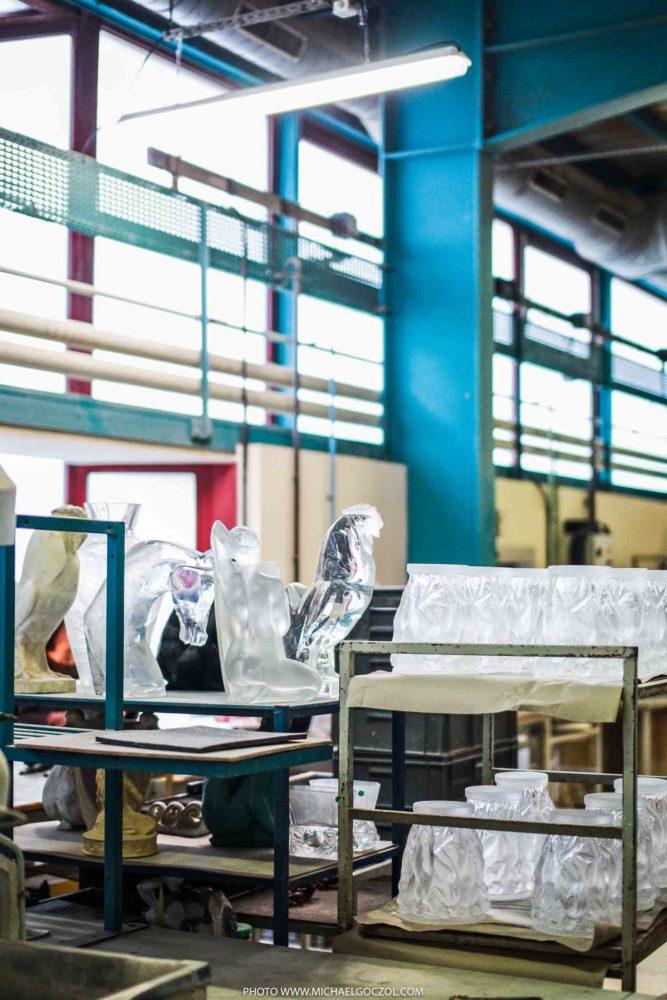 Industriefotografie-Produktfotografie-Produktion-Herstellung-Industriefotograf-Businessfotografie-Firmenfotografie-Frankfurt-036