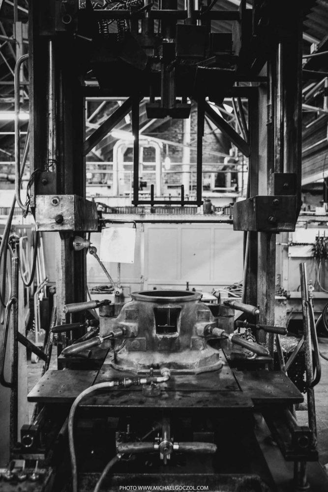 Industriefotografie-Produktfotografie-Produktion-Herstellung-Industriefotograf-Businessfotografie-Firmenfotografie-Frankfurt-053