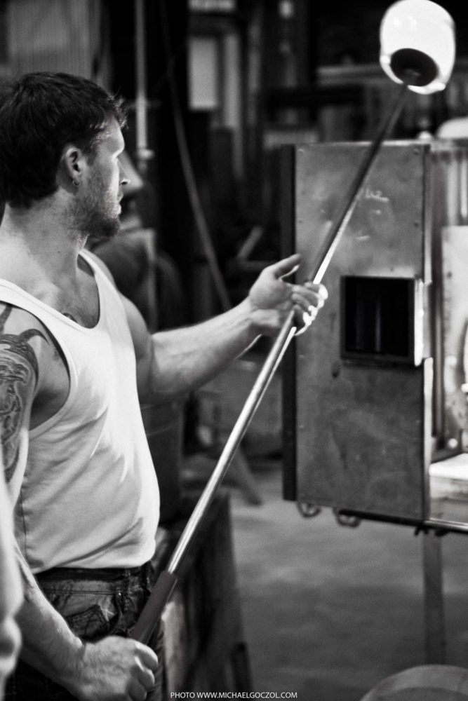 Industriefotografie-Produktfotografie-Produktion-Herstellung-Industriefotograf-Businessfotografie-Firmenfotografie-Frankfurt-062