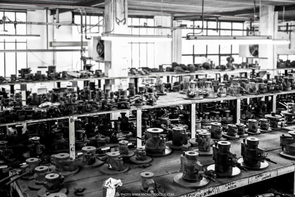 Industriefotografie-Produktfotografie-Produktion-Herstellung-Industriefotograf-Businessfotografie-Firmenfotografie-Frankfurt-066