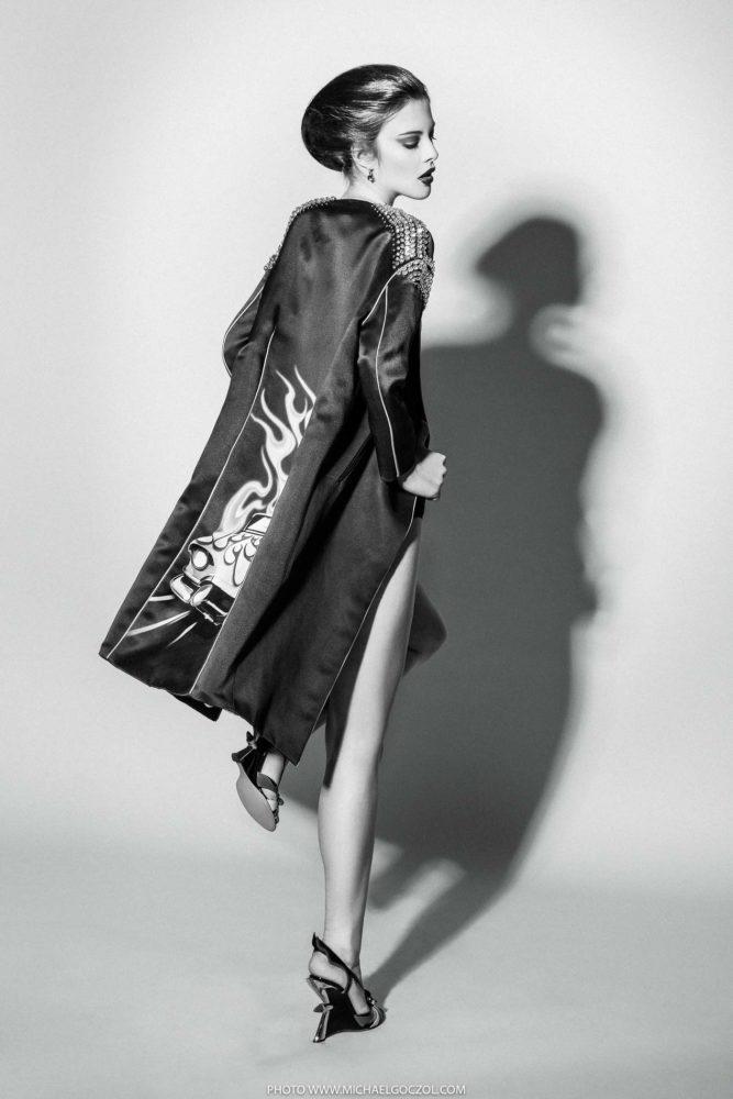 Modefotografie-Modefotograf-Lifestyleshooting-Lifestylefotografie-Lifestyle-Fashionfotografie-Fashionfotograf-Mode-Magazin-Fotografie-Businessfotografie-002