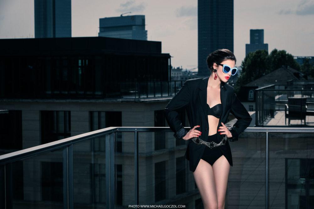 Modefotografie-Modefotograf-Lifestyleshooting-Lifestylefotografie-Lifestyle-Fashionfotografie-Fashionfotograf-Mode-Magazin-Fotografie-Businessfotografie-031