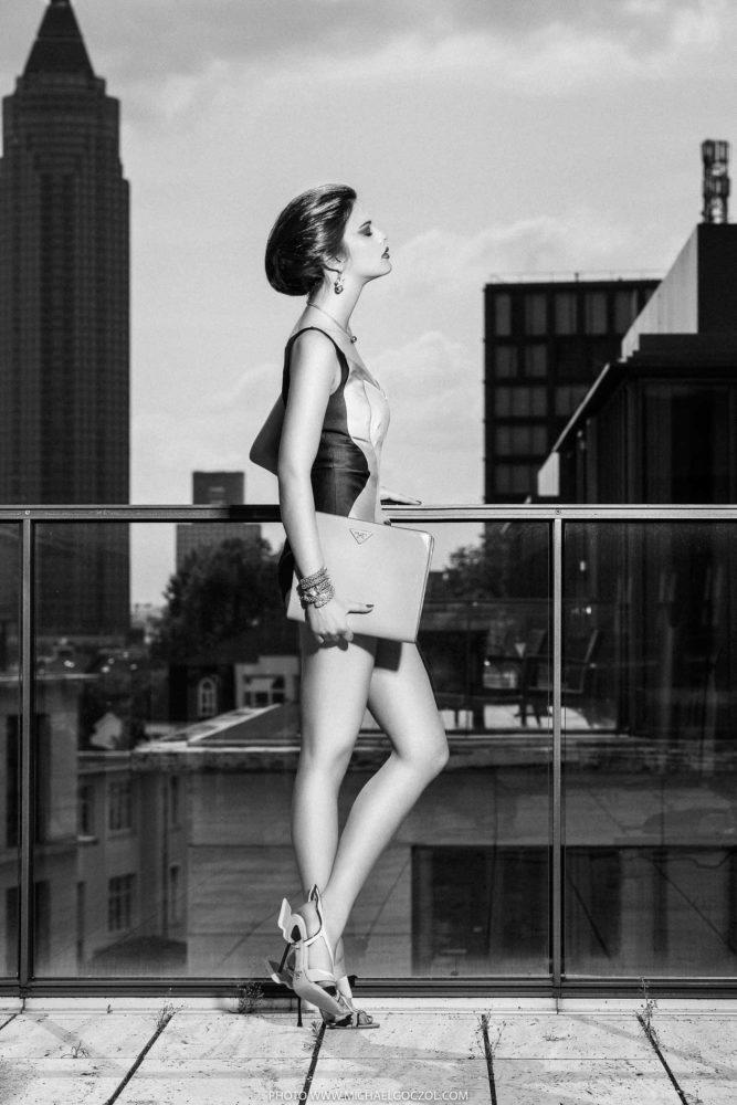 Modefotografie-Modefotograf-Lifestyleshooting-Lifestylefotografie-Lifestyle-Fashionfotografie-Fashionfotograf-Mode-Magazin-Fotografie-Businessfotografie-032