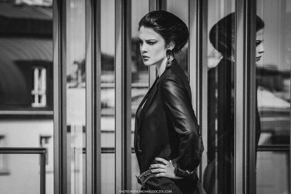 Modefotografie-Modefotograf-Lifestyleshooting-Lifestylefotografie-Lifestyle-Fashionfotografie-Fashionfotograf-Mode-Magazin-Fotografie-Businessfotografie-033