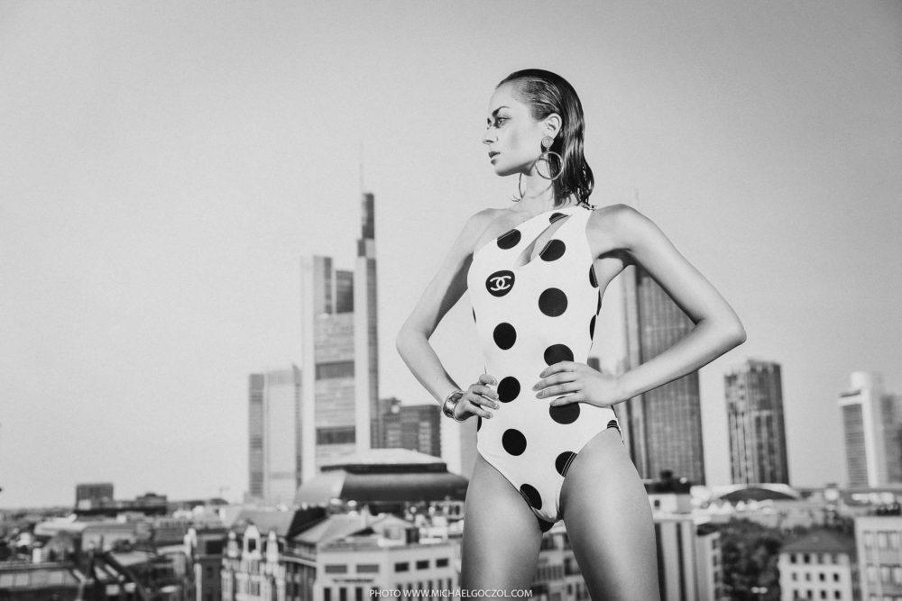 Modefotografie-Modefotograf-Lifestyleshooting-Lifestylefotografie-Lifestyle-Fashionfotografie-Fashionfotograf-Mode-Magazin-Fotografie-Businessfotografie-036