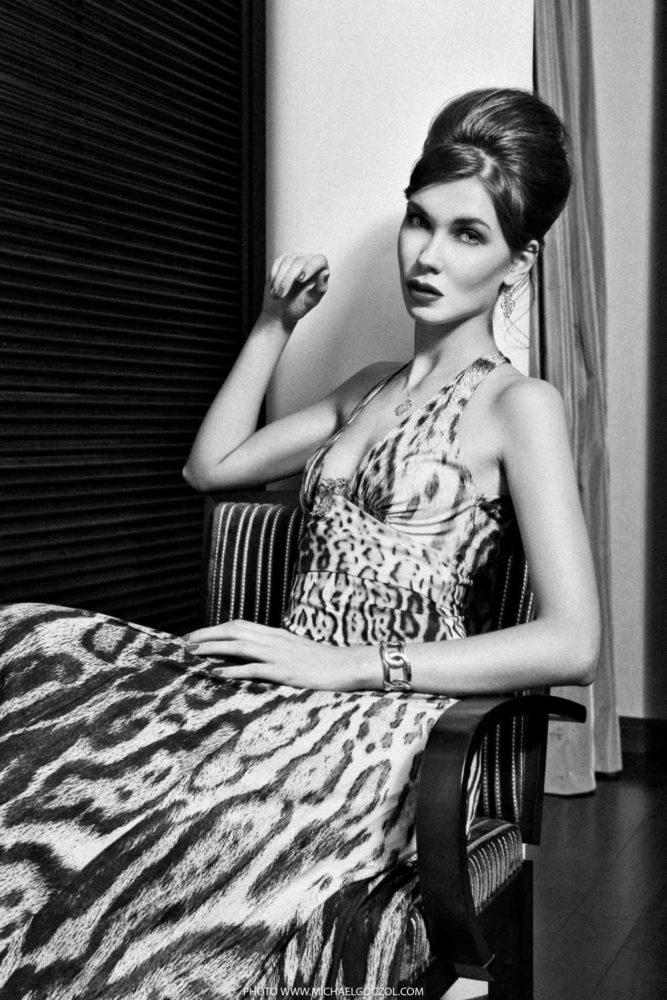 Modefotografie-Modefotograf-Lifestyleshooting-Lifestylefotografie-Lifestyle-Fashionfotografie-Fashionfotograf-Mode-Magazin-Fotografie-Businessfotografie-073
