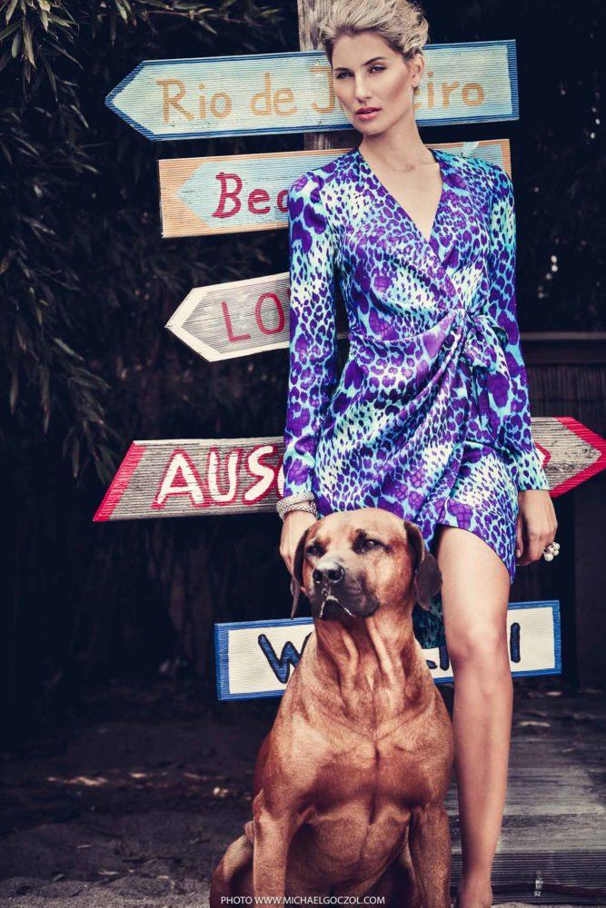 Modefotografie-Modefotograf-Lifestyleshooting-Lifestylefotografie-Lifestyle-Fashionfotografie-Fashionfotograf-Mode-Magazin-Fotografie-Businessfotografie-082
