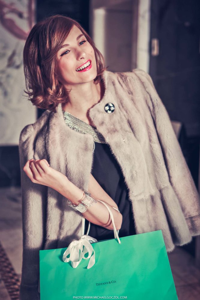 Modefotografie-Modefotograf-Lifestyleshooting-Lifestylefotografie-Lifestyle-Fashionfotografie-Fashionfotograf-Mode-Magazin-Fotografie-Businessfotografie-118