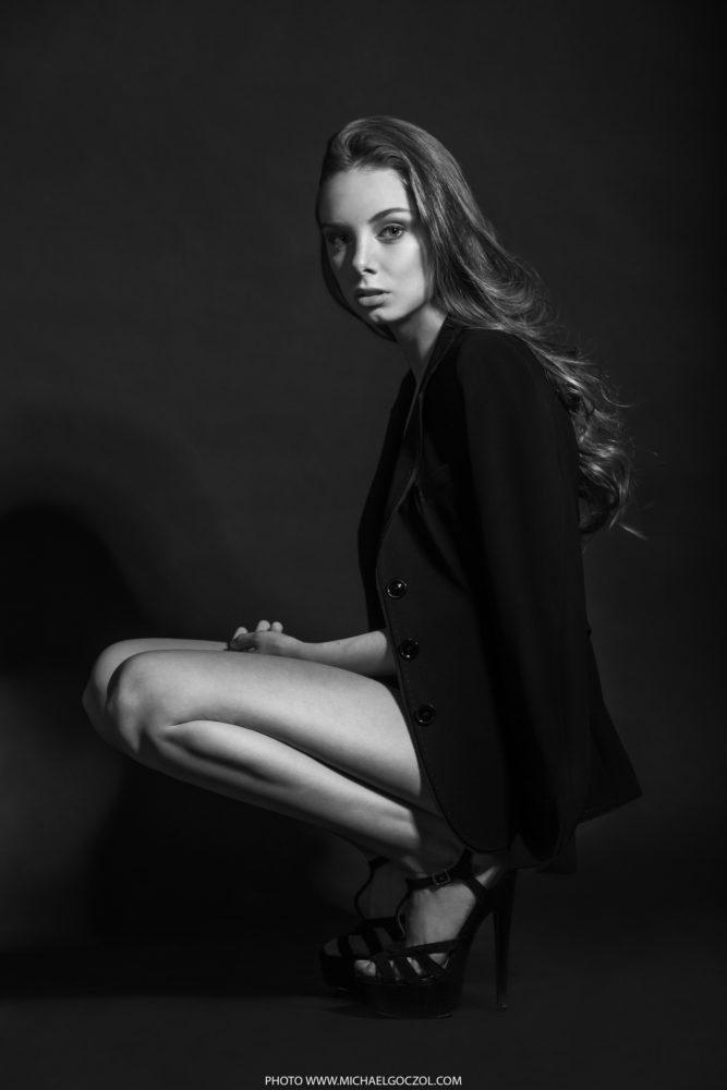 Modefotografie-Modefotograf-Lifestyleshooting-Lifestylefotografie-Lifestyle-Fashionfotografie-Fashionfotograf-Mode-Magazin-Fotografie-Businessfotografie-142