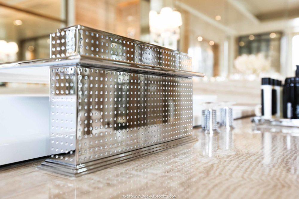 Produktfotografie-Produktfotos-Stilllifefotografie-Stillleben-Stilllife-Produktfotograf-Frankfurt-100