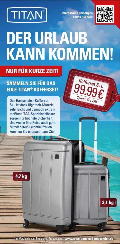 Produktfotografie-Produktfotos-Stilllifefotografie-Stillleben-Stilllife-Produktfotograf-Frankfurt-101