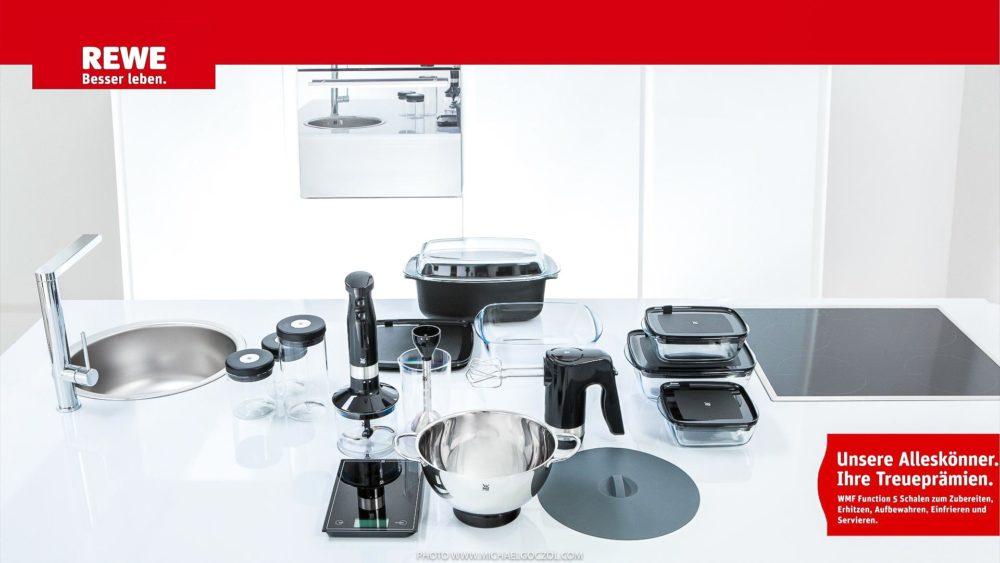 Produktfotografie-Produktfotos-Stilllifefotografie-Stillleben-Stilllife-Produktfotograf-Frankfurt-11