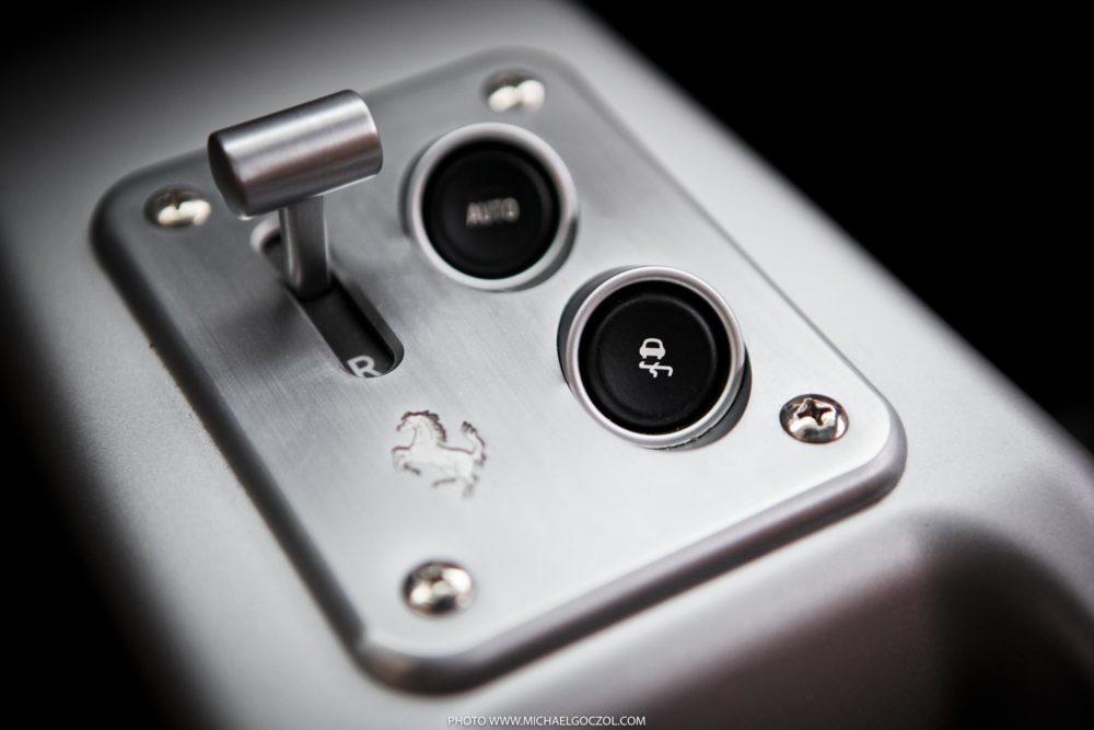 Produktfotografie-Produktfotos-Stilllifefotografie-Stillleben-Stilllife-Produktfotograf-Frankfurt-117